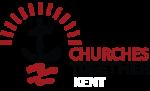 Christians Together