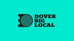 Dover Big Local