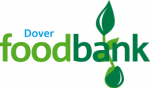 Dover Foodbank
